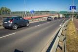 Ograniczenie prędkości na obwodówce. Radny Marcin Moskwa chce, abyśmy na trasie generalskiej jeździli do 100 km/h