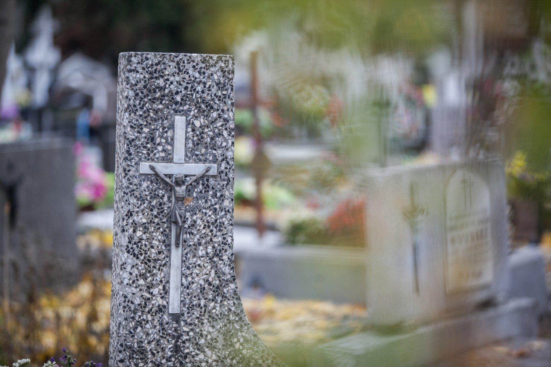Dzień Wszystkich świętych Wiersze światła Cmentarz