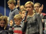Anna Król i Anna Maria Kubicka laureatkami Żarów Serca