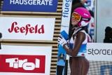 Skoki narciarskie. Vikersund chce zorganizować pierwsze takie loty w historii