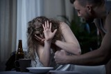 Ofiara przemocy domowej trafiła do szpitala- konieczna była operacja głowy