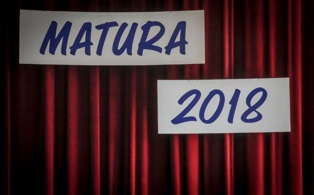 Matura 2018 język polski poziom rozszerzony. Matura z języka polskiego 2018 poziom rozszerzony 4.05.2018 [arkusze, odpowiedzi, rozwiązania]