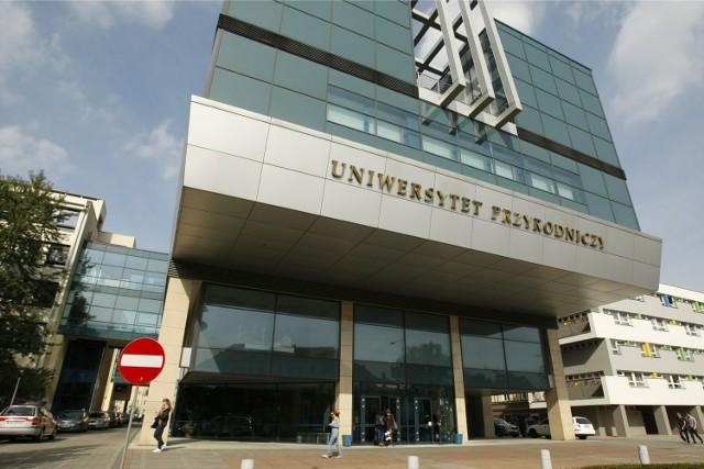 IV Szalona Studencka Noc Naukowa odbędzie się w tym budynku przy Placu Grunwaldzkim 24A