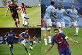 Letnie okienko transferowe 2020. Do kiedy mogą robić transfery kluby z TOP 5 lig w Europie i PKO Ekstraklasy? [TRANSFEROWE VADEMECUM]