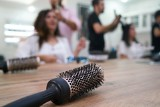 Salony fryzjerskie polecane przez mieszkańców Lublina. Sprawdź ranking najwyżej ocenianych fryzjerów w mieście