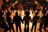 Teatry w Poznaniu wracają do gry. Zobacz repertuar na najbliższe tygodnie