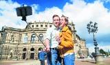Turyści mają więcej praw. Biura podróży - więcej obowiązków