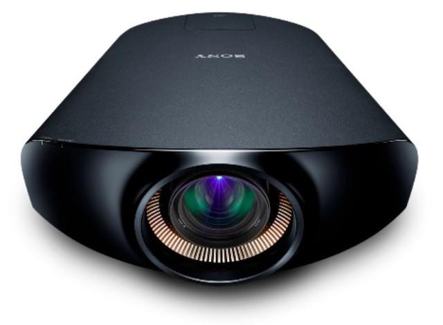 Projektor Projektory pozwalają stworzyć w domu namiastkę prawdziwego kina.