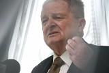 Ryszard Bender: Libertas to ugrupowanie ludzi wiary i patriotów. (wideo)