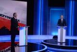 Debata Komorowski - Duda na żywo. KTO WYGRAŁ. RELACJA Z DEBATY PYTANIE PO PYTANIU, ZAPIS DEBATY