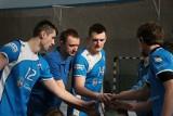 Międzyrzeckie Orły walczą o pierwszą ligę. Pokonali akademików z Poznania
