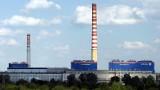 Siekierki - największa elektrociepłownia w kraju w rękach białostoczan