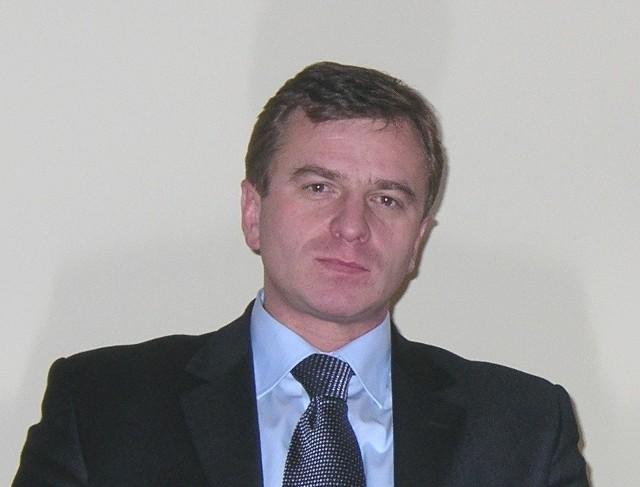 Grzegorz Mazur, prezes firmy: -  Fakt, realizacji tak prestiżowego zadania, jakim było odtworzenie Pałacu Pod Blachą w samym sercu Warszawy, położnego w kompleksie Zamku Królewskiego najlepiej świadczy o naszych umiejętnościach