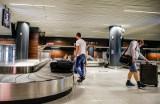 """""""Lato w Europie będzie przypominało bieg z przeszkodami"""". Nawet 8 godzin od wejścia na terminal, do wejścia do samolotu"""