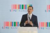 Co nie jest zabronione, jest dozwolone- Morawiecki zaprezentował Konstytucję dla Biznesu