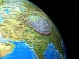 Matura 2012. Geografia [pytania, arkusze, odpowiedzi]
