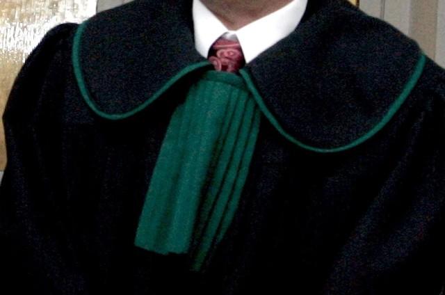 Adwokat S. zarzucił rasizm prokuraturze i sądowi? Ma dyscyplinarkę