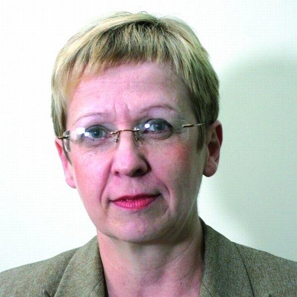 W piątek na Państwa pytania odpowiadała Anna Zajkowska- Głowacka, rzeczniczka praw pacjenta Narodowego Funduszu Zdrowia w Białymstoku.