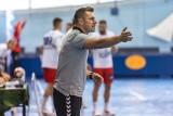 Rafał Gliński, trener Stali Mielec: Jest tak ewentualność, że jeszcze zagram, ale nie chciałbym tego robić