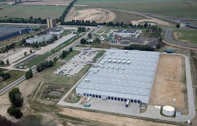 Perłami w koronie gorzowskiej podstrefy jest fabryka części samochodowych Faurecia i azjatycki koncert branży elektronicznej czyli firma TPV.