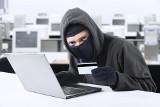 Kradzieże pieniędzy z kont bankowych to coraz większy problem. To musisz wiedzieć!