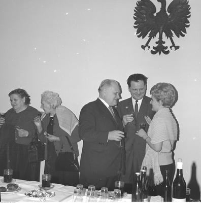 W Polsce święto było popularne w okresie PRL-u. W latach 70....