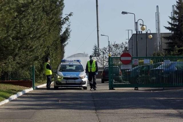 Prokuratura sprawdzi czy w kaliskim DPS doszło do przestępstwa