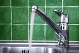 Czy wspólnota mieszkaniowa może odciąć wodę, ogrzewanie lub gaz? Kto ma prawo odciąć media?