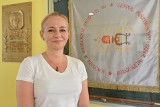Ogólnokształcąca Szkoła Muzyczna II Stopnia w Kielcach najlepsza na Egzaminie Ósmoklasisty 2021! [WIDEO]