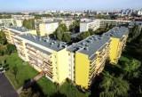 Taniej za wynajem mieszkania w Lublinie. To dobra informacja dla najemców. Zła dla właścicieli