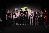 Opolskie Lamy 2019. Poznaliśmy zwycięzców tegorocznego festiwalu filmowego