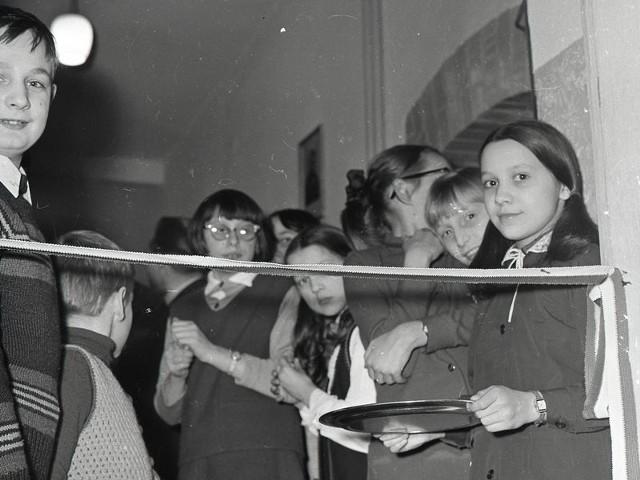 W 1971 roku utworzono w Miastku szkołę muzyczną.