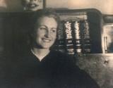 O przyjaźni i odwadze silniejszych niż wojna. Wspomnienie o Marii Nowak, krakowskiej Sprawiedliwej wśród Narodów Świata