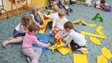 Gdańsk: Rodzice uczą się, jak funkcjonują teraz przedszkola, ale kolejek w placówkach nie ma