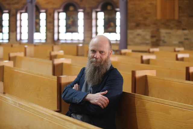 Ks. Grzegorz Strzelczyk: Kościół musi się oczyścić, bo ceną jest wiarygodność naszej opowieści o Jezusie