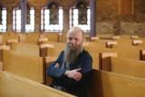 Ks. Strzelczyk: Kościół musi się oczyścić. Ceną jest wiarygodność opowieści o Jezusie