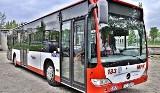 MPK w Częstochowie apeluje do pasażerów: Podczas remontów dróg, korzystajcie z dynamicznego rozkładu jazdy
