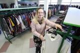 Nowy sklep sieci Dyskont Modna Tania Odzież w Kielcach. Ma już trzy sklepy (WIDEO, zdjęcia)
