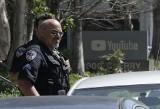 USA: Strzelanina w siedzibie YouTube w San Bruno. Napastnikiem była kobieta - to Nasim Aghdam, weganka i obrończyni praw zwierząt [WIDEO]