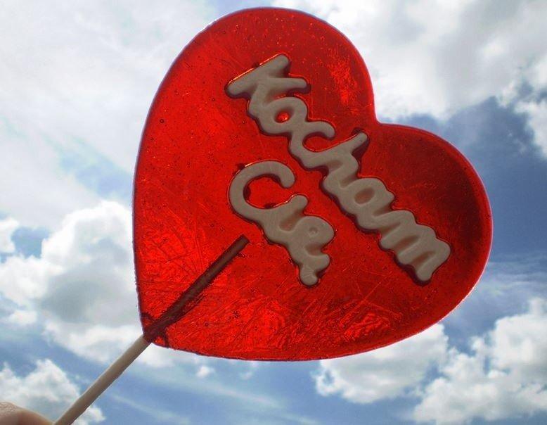 Piękne życzenia Na Walentynki Dla Mamy Najpiękniejsze