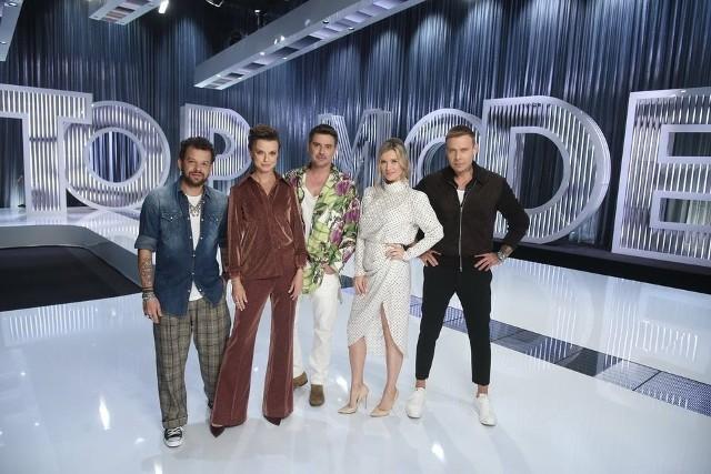 """Za nami trzeci odcinek słynnego show """"Top Model"""". Jury ostatecznie wybrało 14 uczestników programu. Kogo zobaczymy w kolejnym odcinku? Sprawdźcie!"""