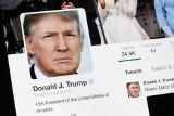 Donald Trump zamknie social media? Twitter oznaczył wpisy prezydenta USA jako dezinformację
