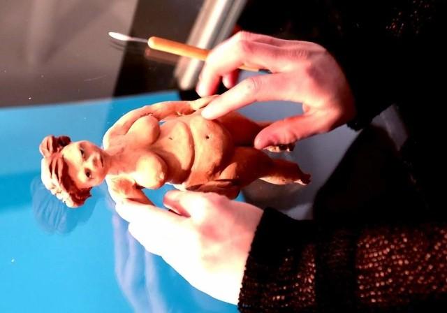 sieć animowanych filmów erotycznych grube mamuśki zdjęcia porno