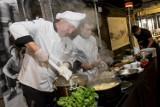 Śląskie od kuchni: ponad 130 przepisów na dania z całego województwa śląskiego WIDEO+ZDJĘCIA