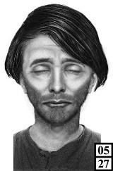 Gwałciciel z ul. Chóralnej. Wymusił seks.