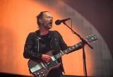 Radiohead ma wystąpić w Izraelu. Brytyjscy artyści apelują o jego odwołanie