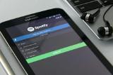 Spotify składa skargę na Apple do Komisji Europejskiej. Zarzut: nieuczciwa konkurencja
