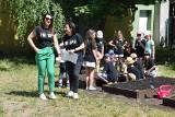 Uczniowie ze Szkoły Podstawowej nr 9 ekologii uczą się w praktyce (zdjęcia)