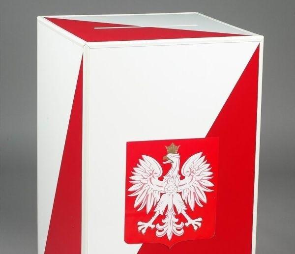 Komisja wyborcza to okazja do dodatkowej pracy