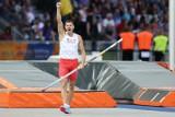 Paweł Wojciechowski halowym mistrzem Europy. Cztery medale dla Polski w HME w lekkoatletyce 2019